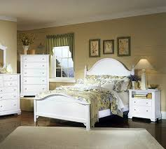 Mattresses Waterbeds Furniture Batavia NY The Bed Room