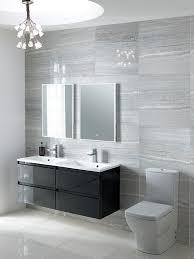 gloss gloss modular bathroom furniture collection vanity. interesting furniture verona anthracite gloss and modular bathroom furniture collection vanity a