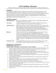 mcse resume samples resume templates for professionals or mcse resume samples asafonec