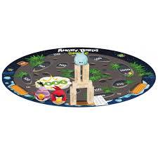 <b>Tactic</b> Games <b>Игра</b> Angry Birds Космос - <b>настольная игра</b> купить в ...