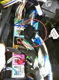 pontiac g6 monsoon amp wiring pontiac image wiring car audio tips tricks and how to s gmc sierra amp sub install on pontiac g6