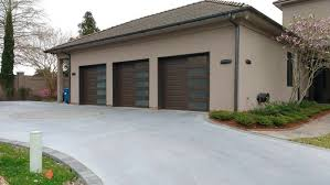 acadiana garage doorsGarage Doors  Garage Doors Lafayette Louisiana Landmark Lagarage