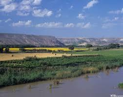 hills like white elephants by ernest hemingway engelskspr atilde yen klig spanish landscape