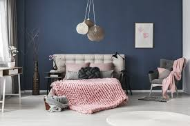intimate bedroom lighting. Plain Intimate 6 Ways To Create An Intimate Mood In Your Bedroom On Lighting G