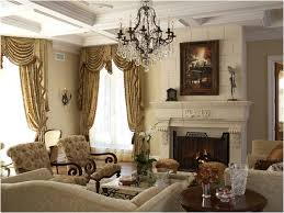 Old World Decorating Accessories Best Old World Decorating Style Images Interior Design Ideas 22