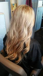 Colors Hairstyles In Living Color Hair