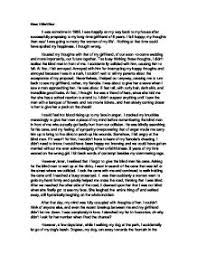 how i met your mother gcse english marked by teachers com page 1 zoom in