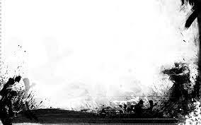 Wallpaper 4K Pc Black And White - Black ...