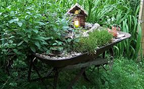 Small Picture Garden Ideas Hometalk