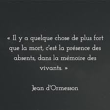 Jean Dormesson Lhéritage Des Mots En Ses Plus Belles Citations