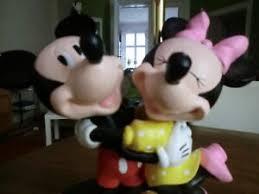 Maus Disney Möbel Gebraucht Kaufen Ebay Kleinanzeigen