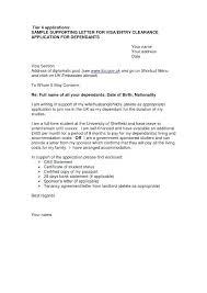 kitchen designer resumes kitchen designer resume sample resume for kitchen hand kitchen hand