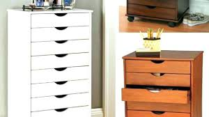 ikea office drawers. Ikea Office Storage Cabinets Filing Drawers 5 Drawer  With Best .