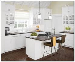 Fine Kitchen Design Colors Ideas Cabinet For Diy Home In Perfect