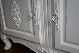 wood furniture appliques. Top Wood Appliques For Furniture P