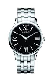 buy balmain b29813362 mens watch at lowest price in at balmain b29813362 men s watch