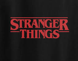 tv shows logo. dustin henderson stranger things logo castroville artichoke festival california netflix show tee t-shirt tv shows a