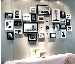 vintage wall picture frames contemporary decorative wall frames photos black and white decorative wall frames photos