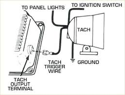 autometer tach wiring wiring diagram easy tachometer voltmeter autometer tach wiring shift light wiring diagram me shift light wiring diagram me auto meter shift autometer tach wiring
