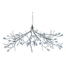contemporary ceiling lighting. Contemporary Ceiling Lighting