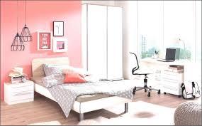 45 Beste Von Ikea Möbel Schlafzimmer Meinung Thecolonies