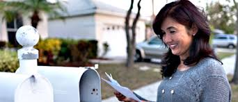 About Us - OPI Direct Mail