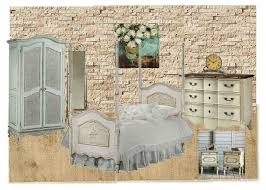 shabby chic bedroom inspiration. Fine Inspiration Shabby Chic Girls Bedroom Ideas With Inspiration A