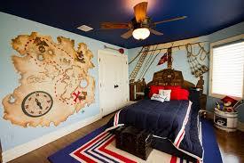 ceiling fan kids room. bedroom cool kid ideas with world map wall art and wood ceiling inside kids room fan
