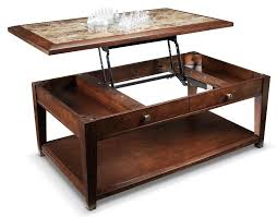 best lift top coffee table ideas home design photos lift top coffee table ikea