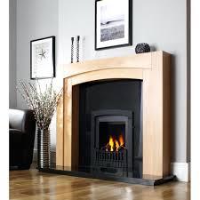 slimline gas fireplace australia melody fire