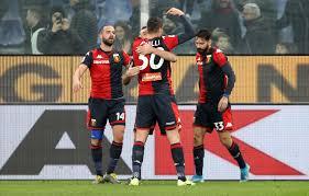 Hellas-Genoa, le probabili: ritorna Pandev, Favilli ...