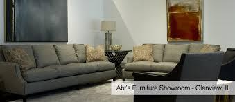 Furniture Discover Home Furniture  Kohlu0027sLiving Room Furniture Com