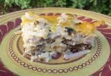 bradley woods breakfast bake