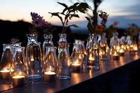 outside lighting ideas for parties. great backyard lighting ideas for a party best outside parties r