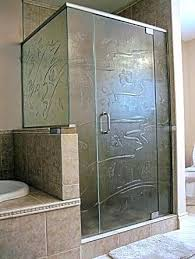 california shower door see the shower door collection and co commerce corporation reviews images california shower california shower