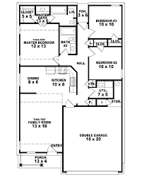 amazing plans maisons awesome finest plan de maison moderne d architecte gratuit u cher ahurissant plan de with plan maison d architecte