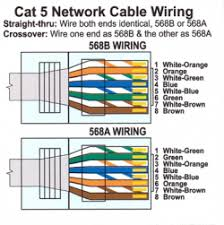 cabling help guide physics department electronics shop cat 5 network cable wiring