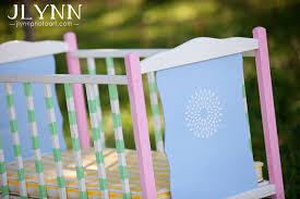 painted baby furniture. Painted Baby Furniture. Totally Furniture E 0