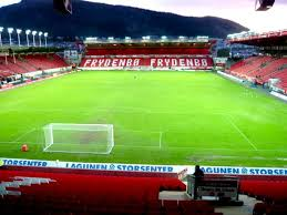 Stream tracks and playlists from brann on your desktop or mobile device. Norway Sk Brann Results Fixtures Squad Statistics Photos Videos And News Soccerway
