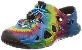 Keen Toddler Shoe Size Chart Amazon Com Keen Kids Rio Water Shoe Water Shoes
