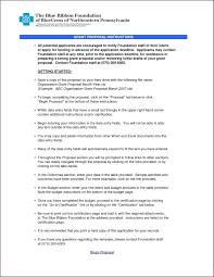 Sample Certification Letter For Training Best Of Ne Printable Sample