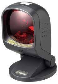 Zebex Z-6170 Barkod Okuyucu - 159.99 $ + KDV