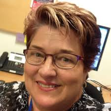 Donna BARTON | Health Informatics Manager | Registered Nurse CHIA