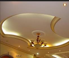 Small Picture Best Gypsum Ceiling Design Android Apps on Google Play