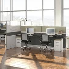 office cubicles design. View Our Cubicles Office Design