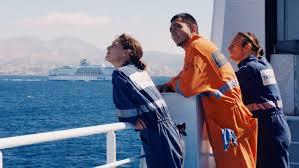 french cinema fidelio l odyss eacute e d alice fidelio alice s fidelio l odyssee d alice2