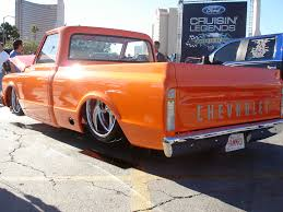 All Chevy chevy c10 body styles : 67 C10 - Love the color and the body style! | Cars Id Drive ...