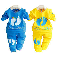 Sears Baby Clothes Enchanting Cheap Sears Baby Clothing Find Sears Baby Clothing Deals On Line At