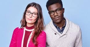 Warby Parker Vs. Ambr Vs. Zenni: <b>Best</b> Prescription <b>Glasses</b> You ...