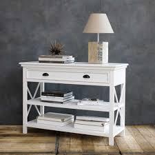 Maisondumonde home inspiration pinterest more newport